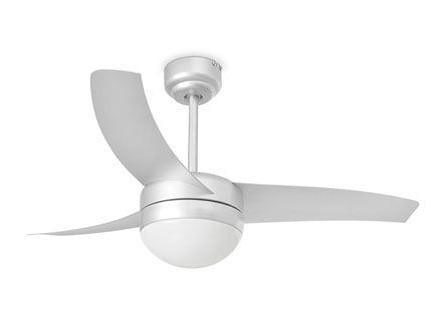 Ventilateur de plafond FARO 33416 EASY GRIS