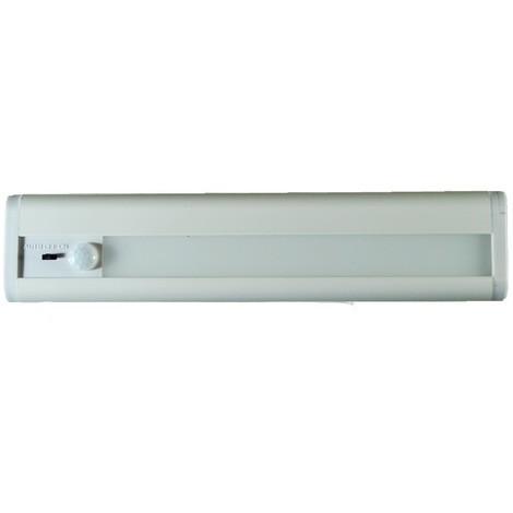 Réglette LED pour placard