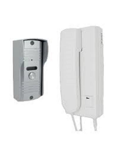 Interphone audio 2 fils SEDEA 553300