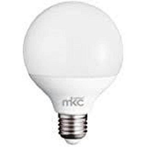Ampoule LED Type Globe 18W
