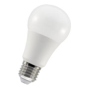 Ampoules Fonctionnelles
