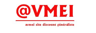 AVMEI – Vente de matériel électrique