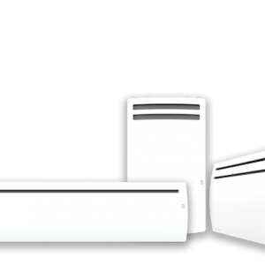 Chauffages / Sèche-serviettes