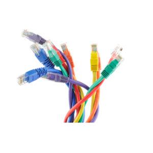 Câble réseaux